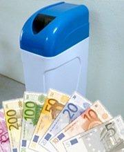 Adoucisseur d 39 eau prix et infos sortes adoucisseurs d 39 eau for Prix adoucisseur d eau